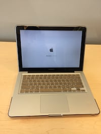 Apple MacBook Pro 13 inch Manassas, 20110