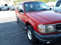 Ford - Explorer - 1999 Upper Marlboro