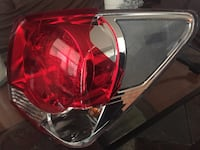 Back light for 2015 chevy Cruze Culpeper, 22701