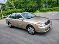 Toyota - Avalon - 2004 Owings Mills, 21117