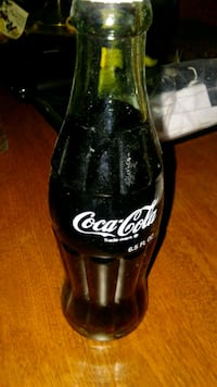 Large variety of Coca-Cola items New Windsor, 21776