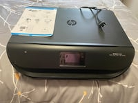 HP ENVY 4529 Printer