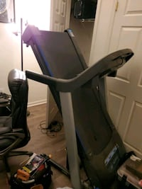 Treadmill  Ashburn, 20147