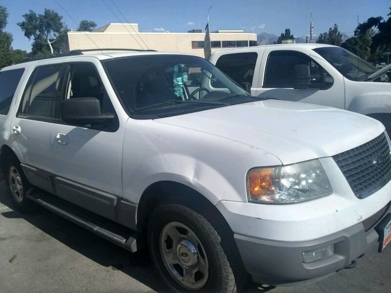 2003 ford expedition 9b04eea4-7a94-4a38-9618-73b324c9fd2a