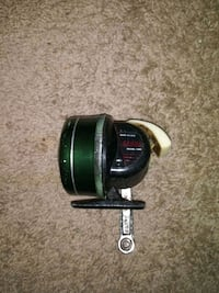 Johnson Sabra 130b Fishing Reel  Chicago, 60615
