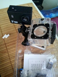 Mini camera waterproof hd  Bordeaux, 33000
