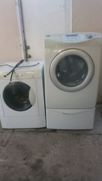 Delivery installation and parts 30 days guarantee  Bakersfield, 93304