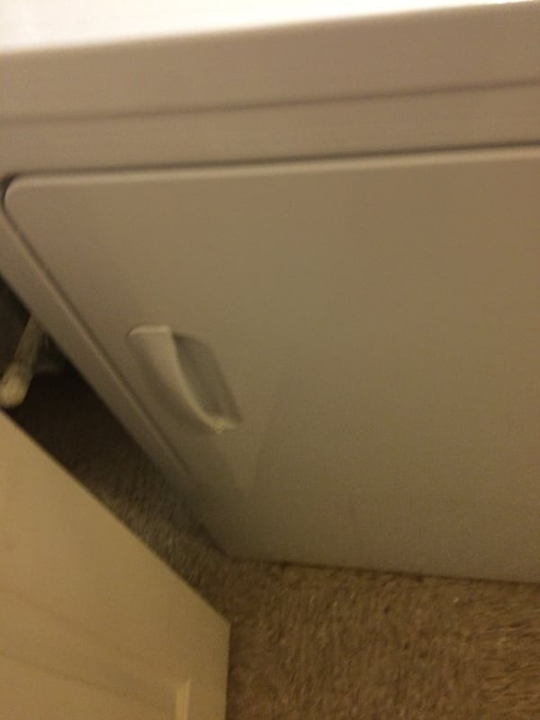 Great condition washer and dryer barely used  a98abfa3-96f7-4494-a4cc-3b5ce3e40498
