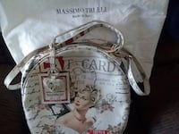 PURSE from Italy, Brand new, great gift! Los Angeles