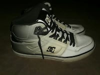 Men's Size 10.5 Oil City, 16301