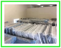 OVERSTOCK MATTRESSES South Bend