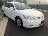 Toyota Camry 2009 Chantilly