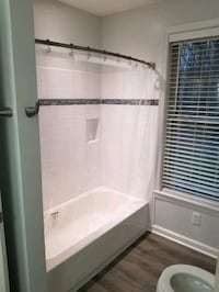 get your bathroom done  Woodford, 22580
