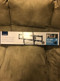 Brand new TV Wall Mount  Spruce Grove, T7X