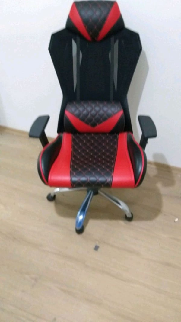Office chair  d59c3959-e945-4986-97c9-7ea01b4d0774