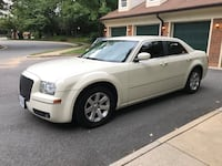 Chrysler - 300 - 2006 Annandale, 22003