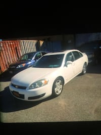 Chevrolet - ss - 2006 today sale New York
