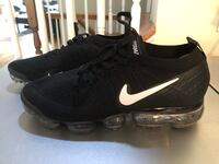 Nike Air VaporMax Men's 9.5