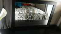 gray and yellow floral bed cover Ridgewood, 11385