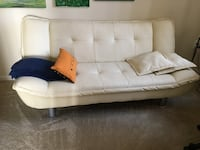 Convertible sleeper sofa. Great conditions. Rockville, 20852