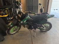2005 klx110 bill of sale Gambrills, 21054