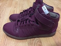 New adidas sneakers Toronto, M5T 2S7