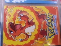 Pokemon Collection Mint Pokemon Collection Cards Omaha, 68134