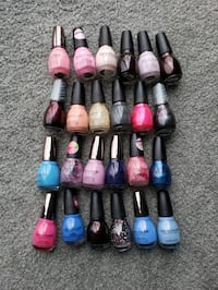 Sinful colors. All 24 Freehold, 07728