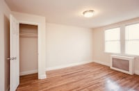 APT For rent 2BR 1BA Catonsville