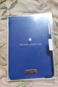 Cover tablets tablet