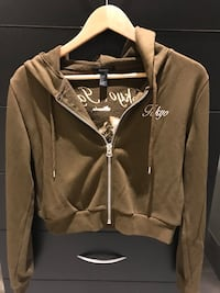Forever 21 hoodie size S New York, 11237