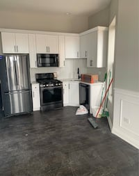 House cleaning East Dundee