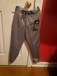 NEW BOYS PANTS  Chicago, 60629