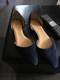 Women's dress shoes East Providence