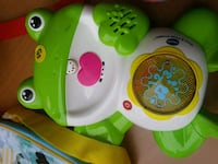 Vtech Bath toy Ajax, L1T 0A9