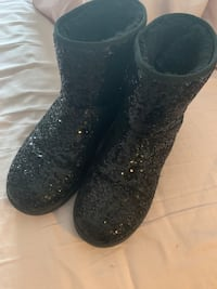 G by guess boots ASELLA  Rockville, 20852