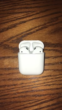 Airpods Howell, 07731