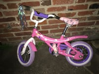Dora kids bike Great Falls, 22066