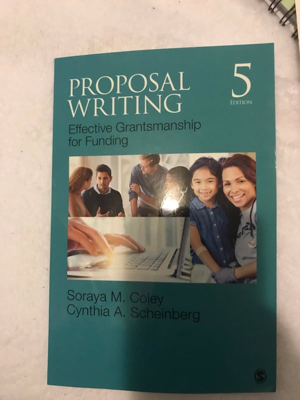 Grant Proposal writing book 045f8c3f-21f4-46ea-b508-8d3a4bfb8027