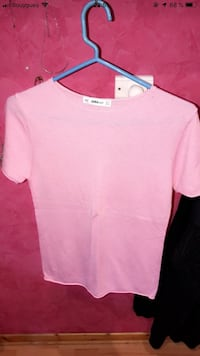 Tee-shirts  Colombes, 92700