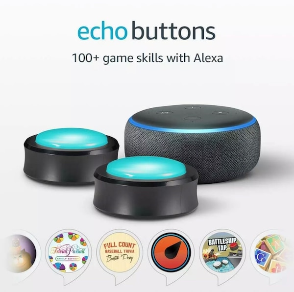 Amazon echo buttons (4) 9cb02264-d3fa-4970-a917-52341c9cfe29
