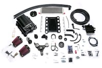 Audi r8 v10 supercharger used  Cherry Hill, 08034