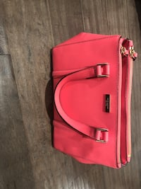 Two Kate spade purse 18 km
