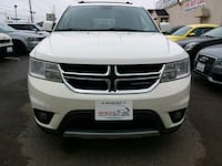 Dodge - Journey - 2014 Mississauga, L4X 1L8