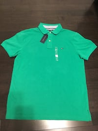 Tommy Hilfiger Polo Mississauga, L5B
