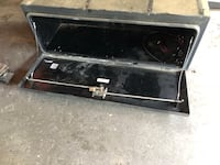 Underbed toolbox Johnson City, 37615