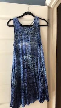 Dress - BEACH LUNCH LOUNGE COLLECTION Carlstadt, 07072