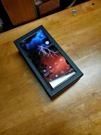 Samsung galaxy note 10 plus  Gresham, 97030
