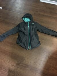 Brand New Womens NorthFace Triclimate Jacket XL  Toronto, M5H 4A6