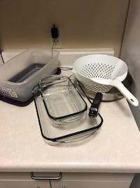 Kitchen Appliances *ON SALE MOVING* Calgary, T3C 3N1